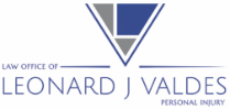 Law Offices of Leonard Valdes